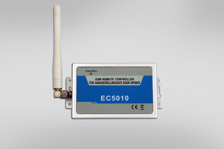 GSM REMOTE-01